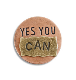 Yes You Can Token