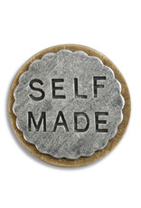 Self Made Token