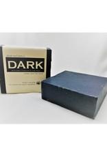 Dark Handmade Soap