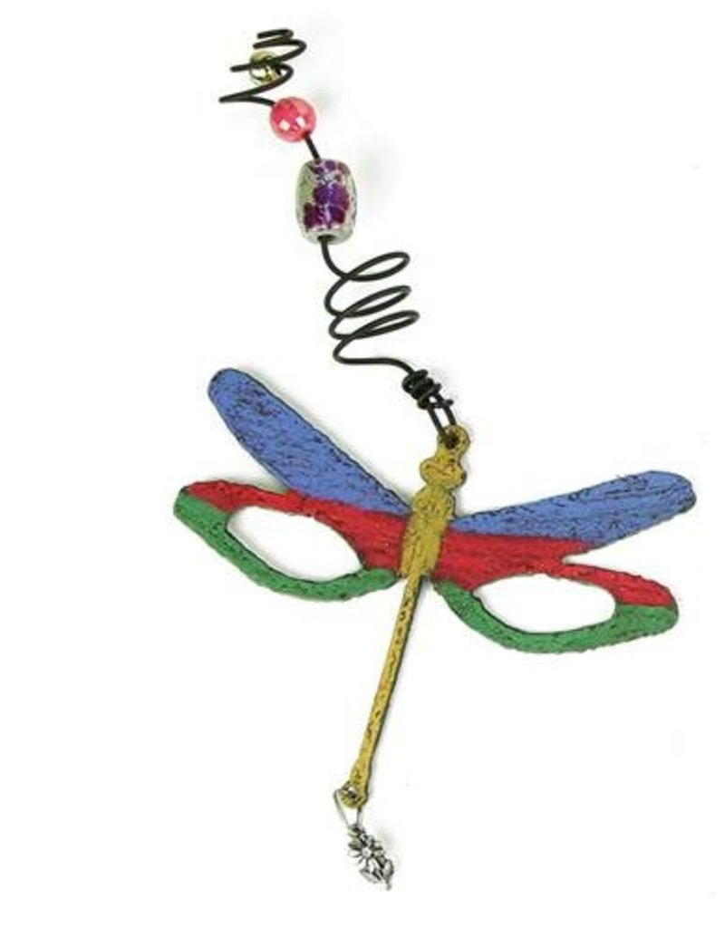 Small Mobile - Dragonfly