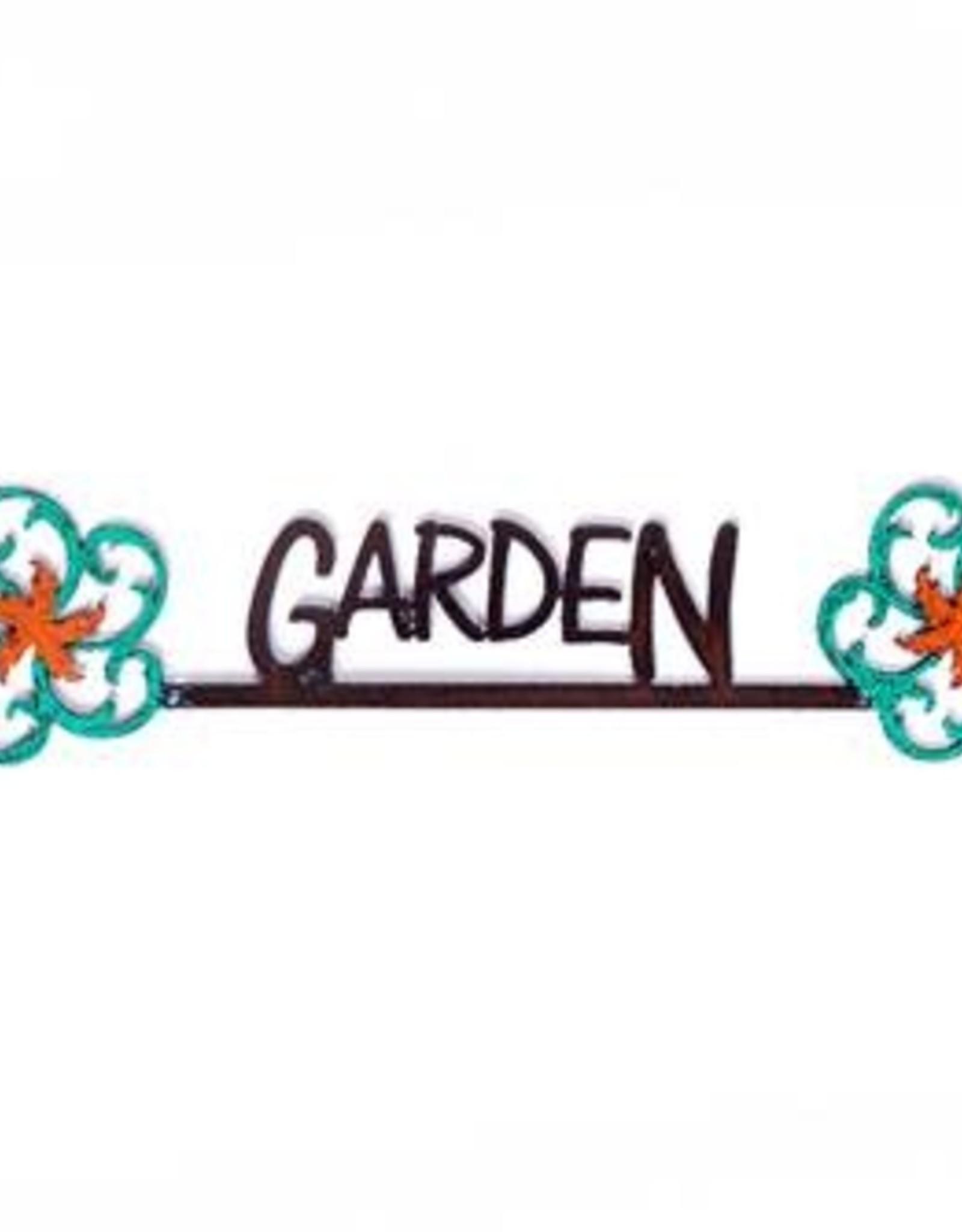 Garden Bar - Garden