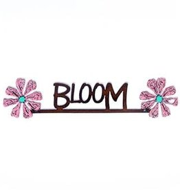 Garden Bar - Bloom