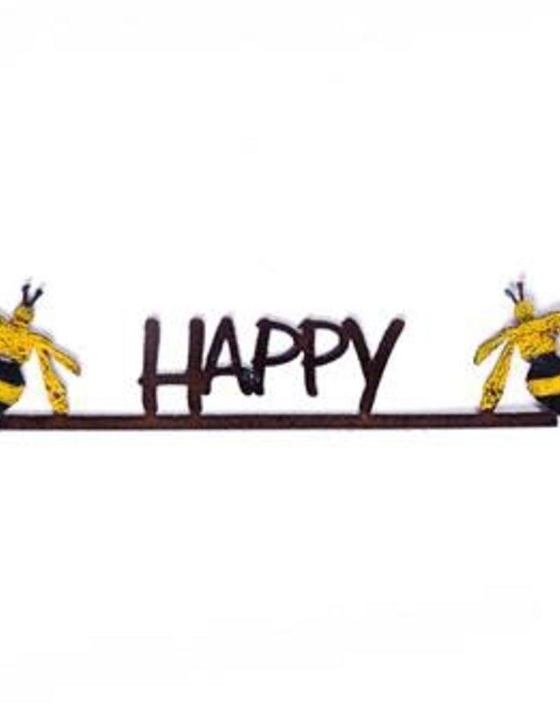 Garden Bar - Bee Happy