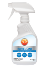 303 UV Protectant Spray - 10oz