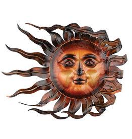 Windswept Sun 26''