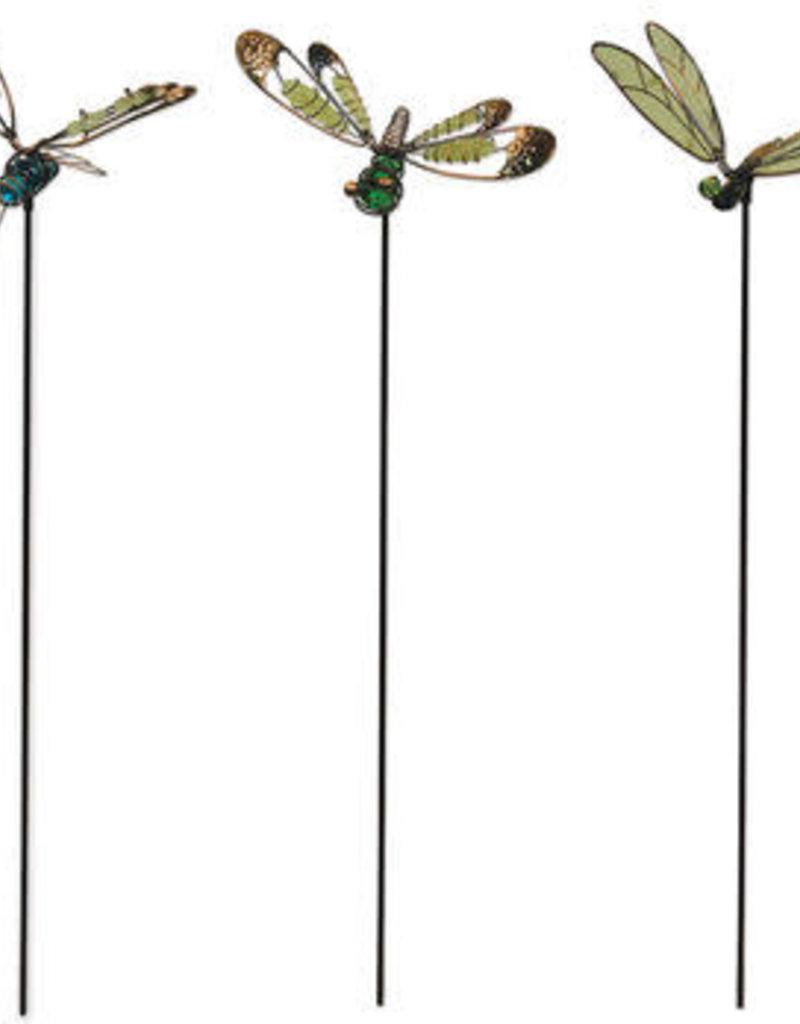 Dragonfly Glow in the Dark Picks
