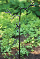 Garden Stake - Twig Hook