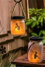 Solar Fairy Lantern - LG