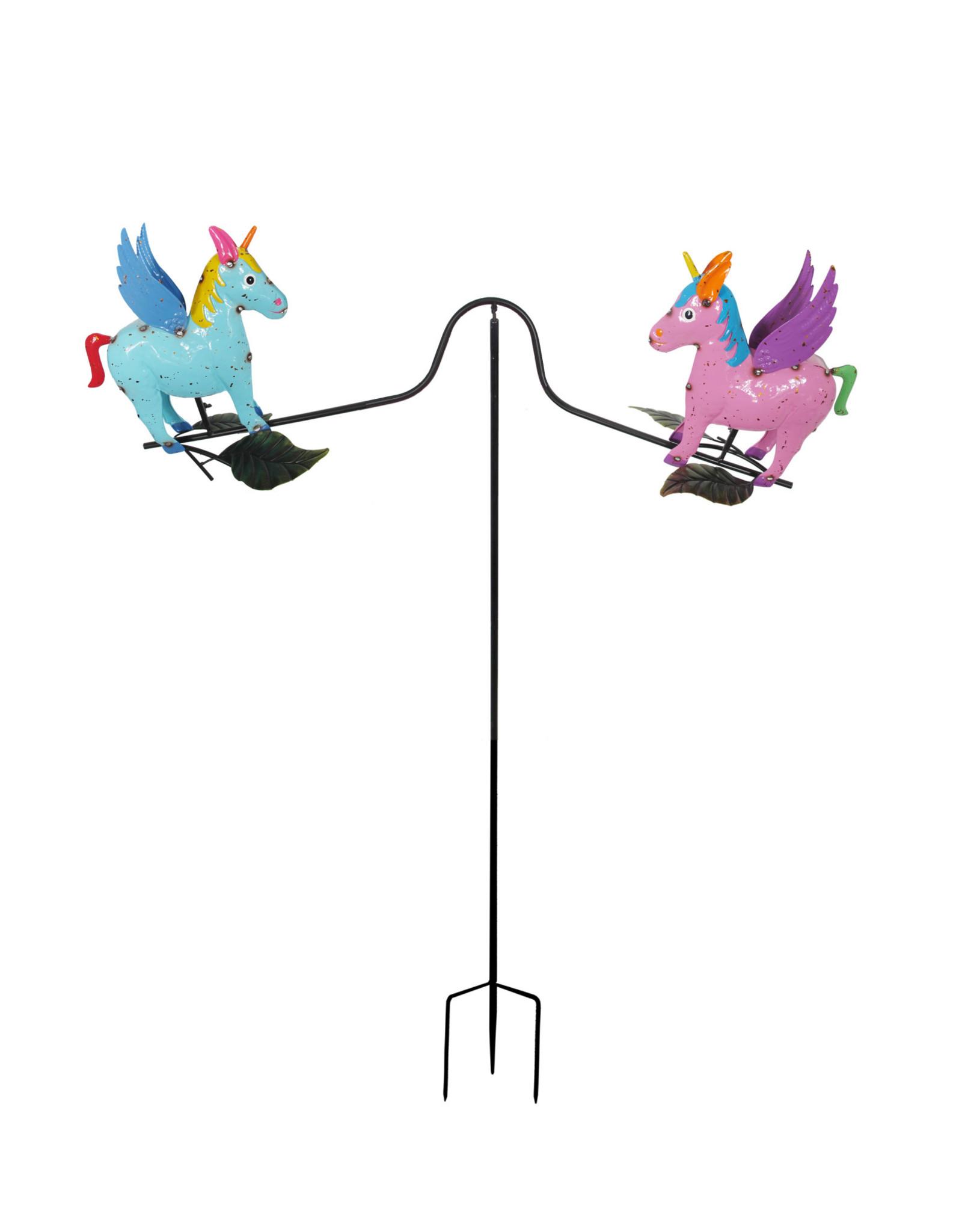 Unicorns Balancer
