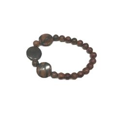 Fred Lawrence Rhyolite Bracelet - 7-8''