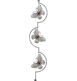 Glow in the Dark - Butterfly Dangler