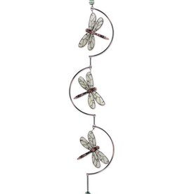 Glow in the Dark - Dragonfly Dangler