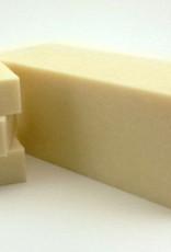 Bear Naturals Sage & Sea Salt Handmade Soap