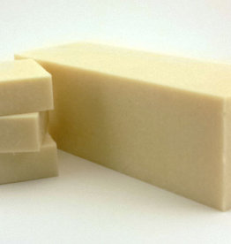 Bear Naturals Sage & Sea Salt Handmade Soap