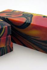Bear Naturals Love Handmade Soap