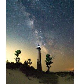 Nick Irwin Images Little Sable Starlight
