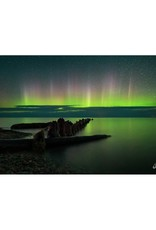 Nick Irwin Images Northern Lights