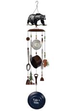 Bear Chime