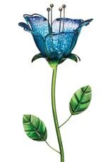 Twilight Tulip - Blue