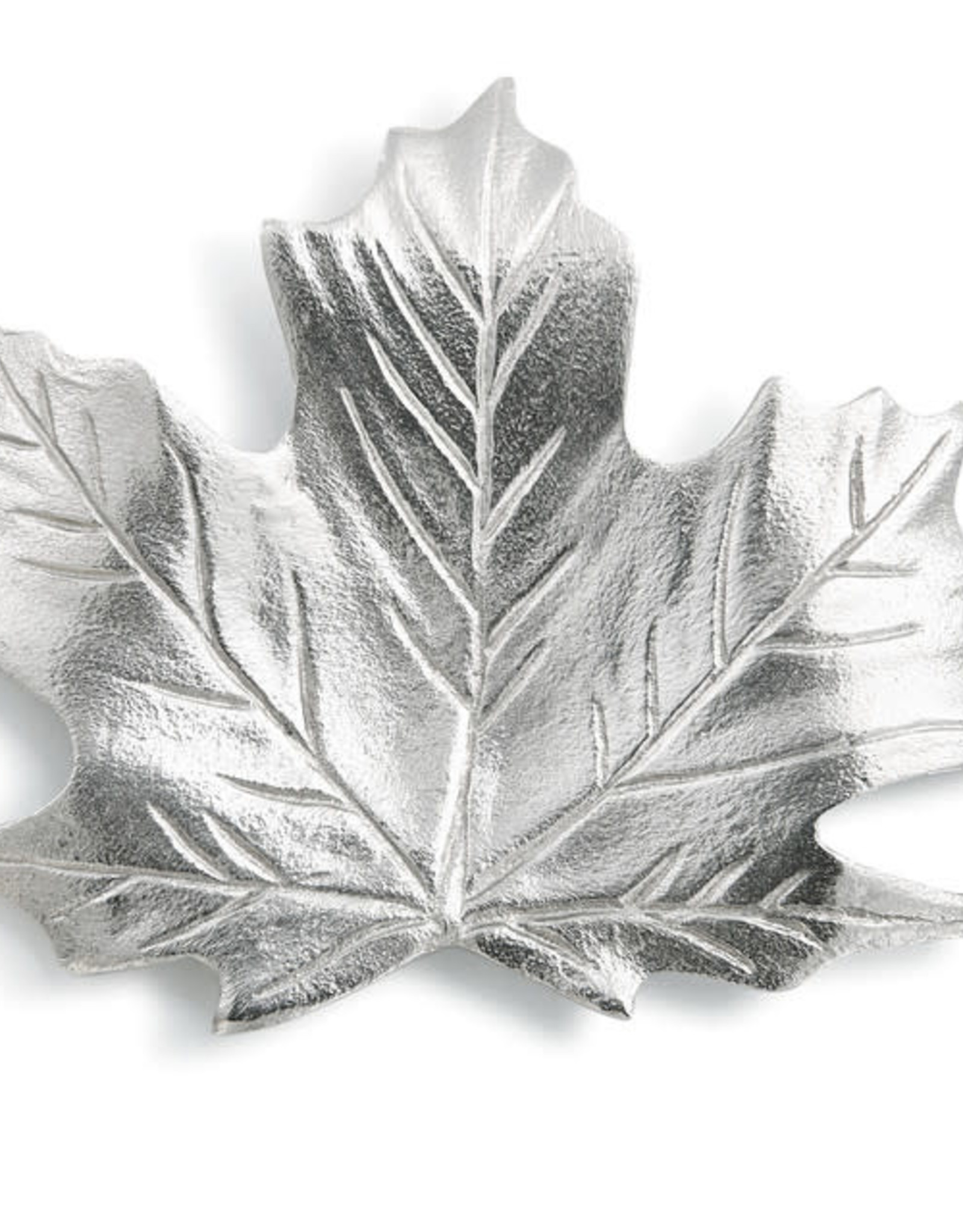 Spoon Rest - Maple Leaf