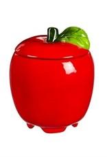 Fruit Fly Catcher - Apple