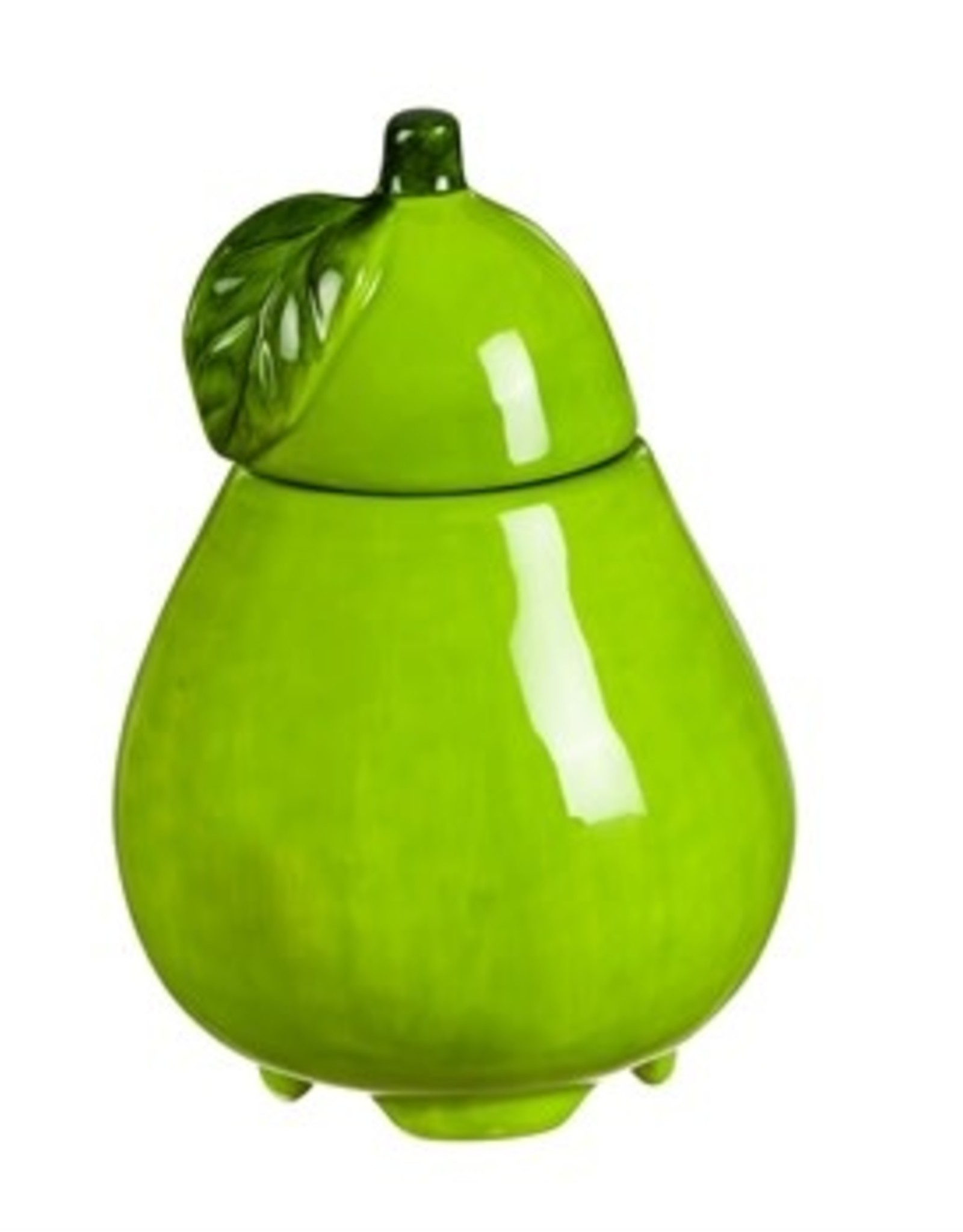 Fruit Fly Catcher - Pear
