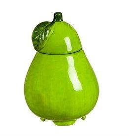 Fruit Fly Catcher - Pear
