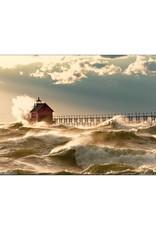 Nick Irwin Images Grand Haven