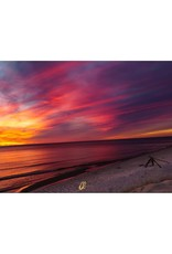 Nick Irwin Images Hoffmaster, Grand Haven