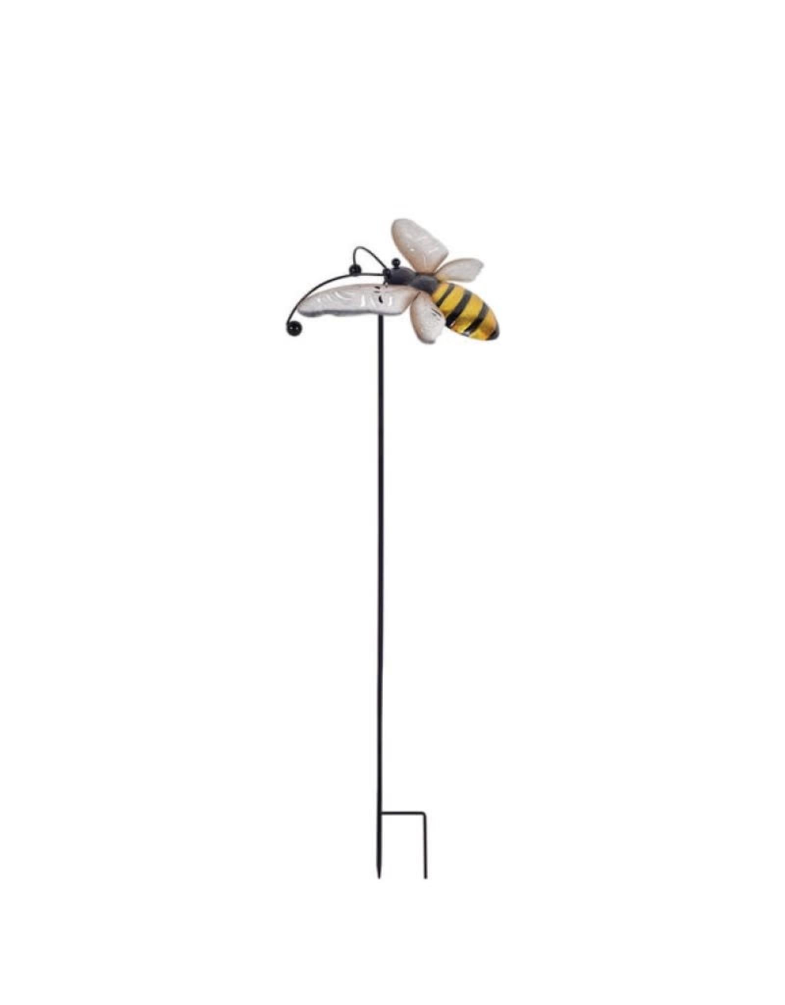 Balancer - Bee