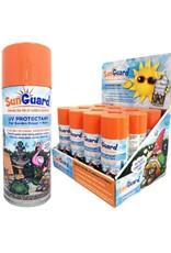 Sun Guard UV Protectant Spray