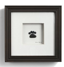 Paws Are Forever - Sharon Nowlan Collection