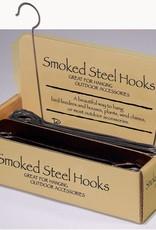 Steel Hook - 15''