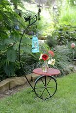 Decorative Garden Hook Stake - Bird