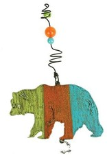 Grizzly Bear Mobile - Small