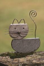 Stone Cat Critter