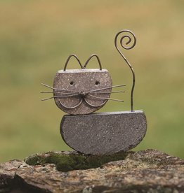 Stone Cat Critter