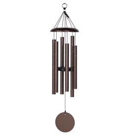 Corinthian Bells Corinthian Bells Windchimes - 30 Inch