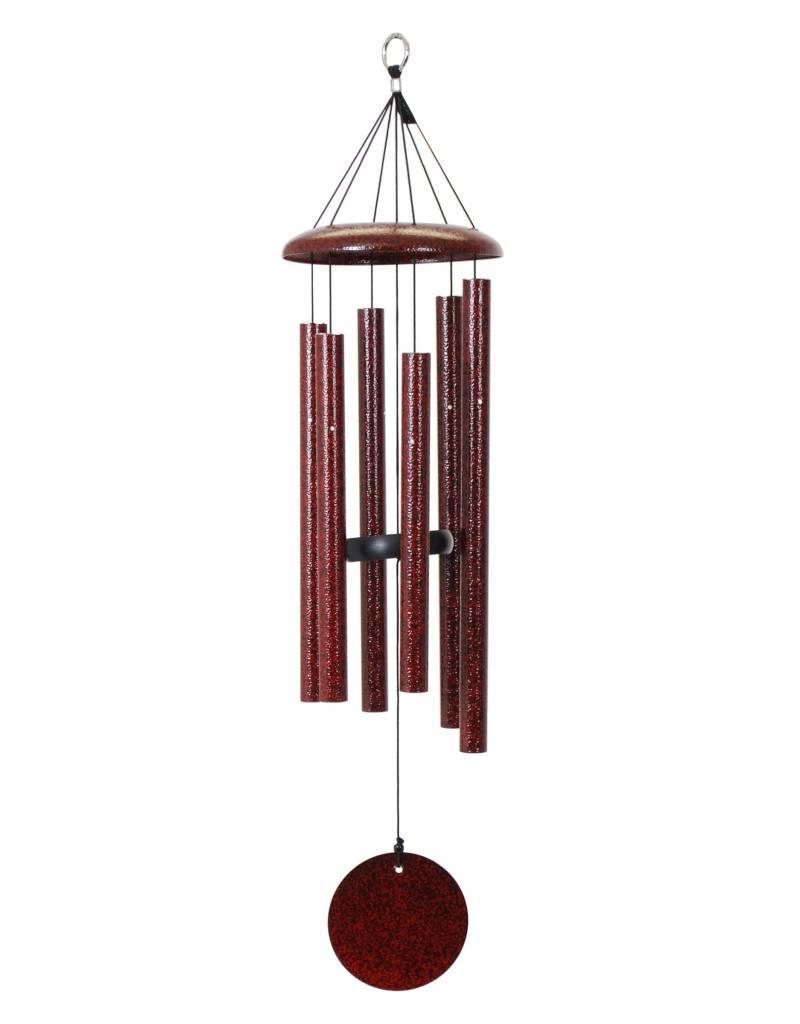 Corinthian Bells Corinthian Bells Windchimes - 29 Inch
