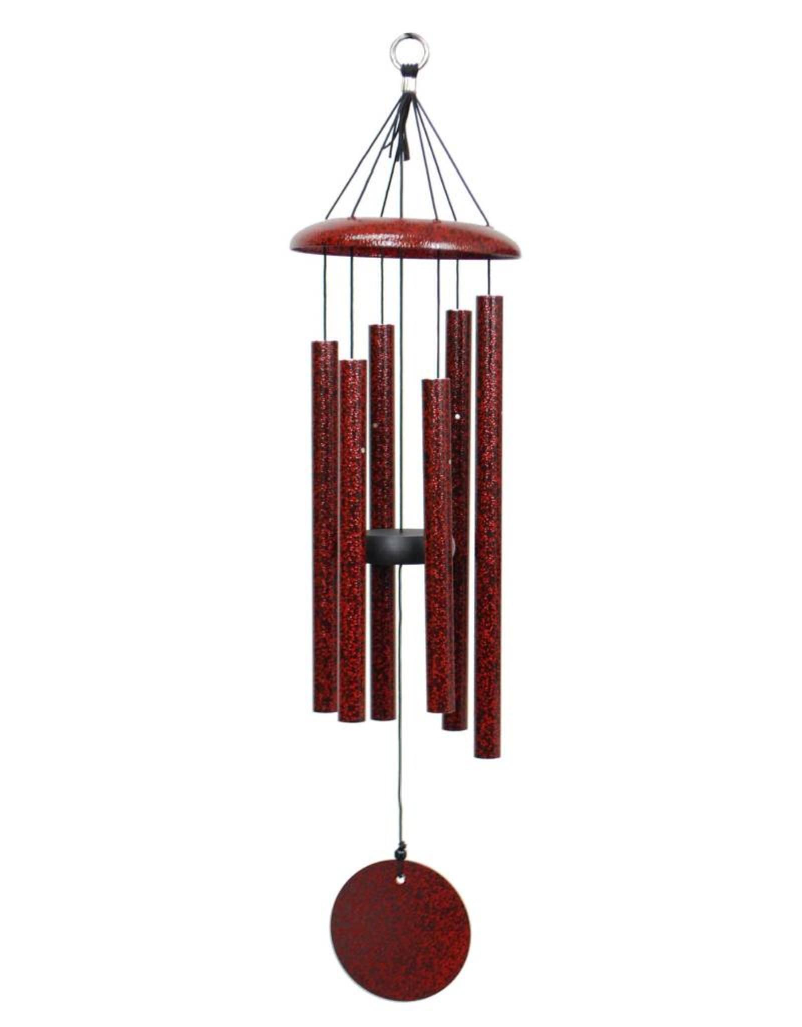 Corinthian Bells Corinthian Bells WIndchimes - 27 Inch