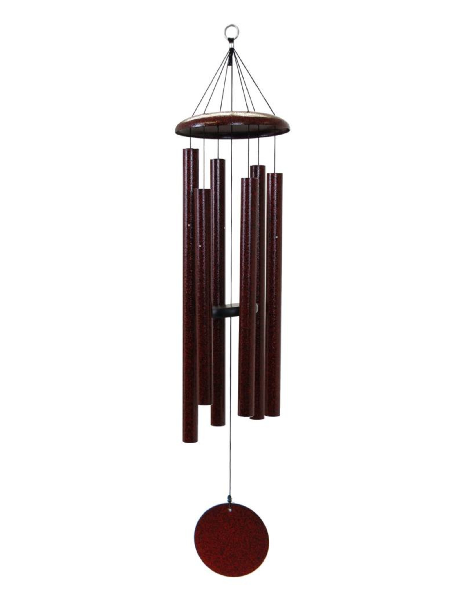 Corinthian Bells Corinthian Bells Windchimes - 44 Inch