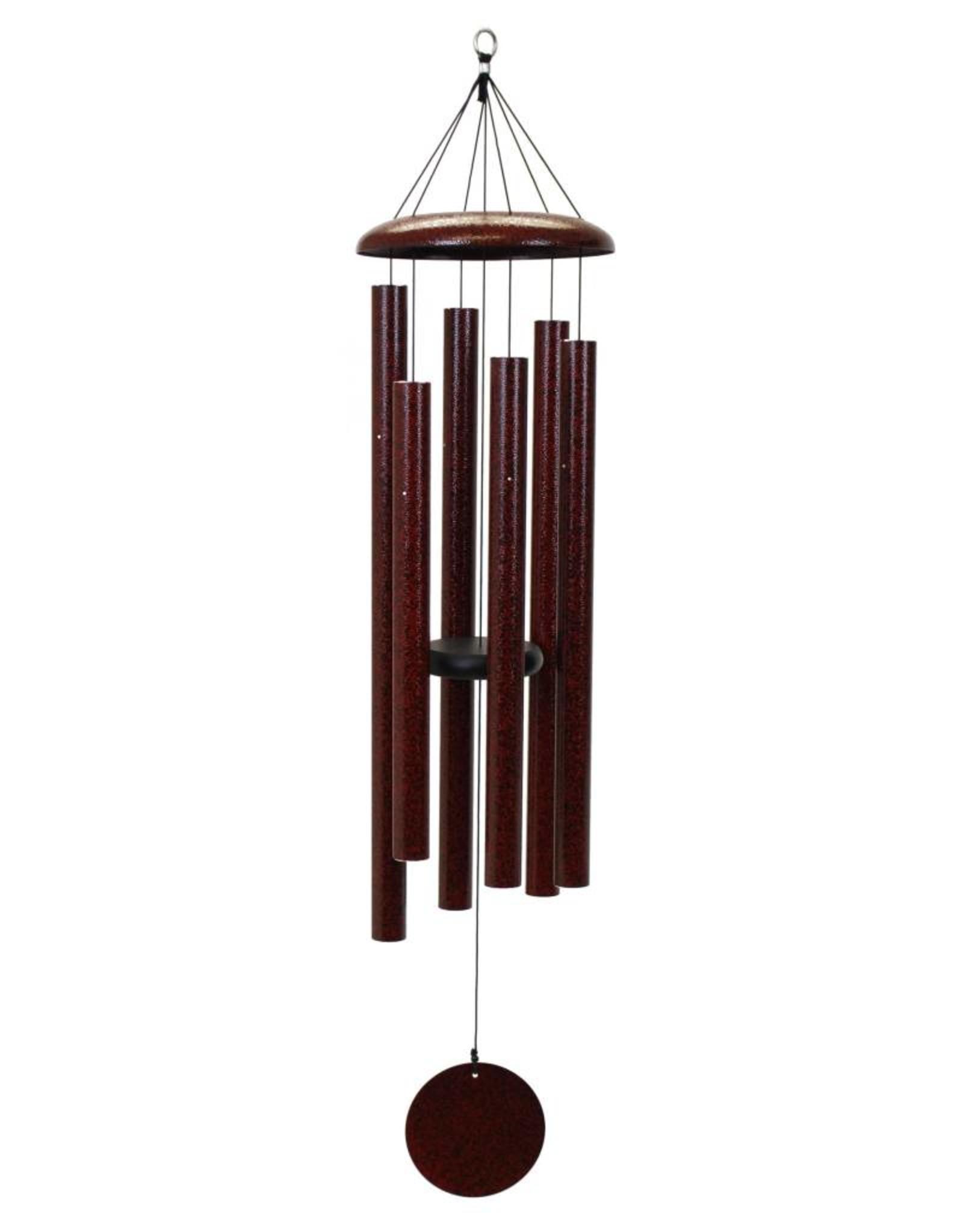 Corinthian Bells Corinthian Bells Windchimes - 50 Inch