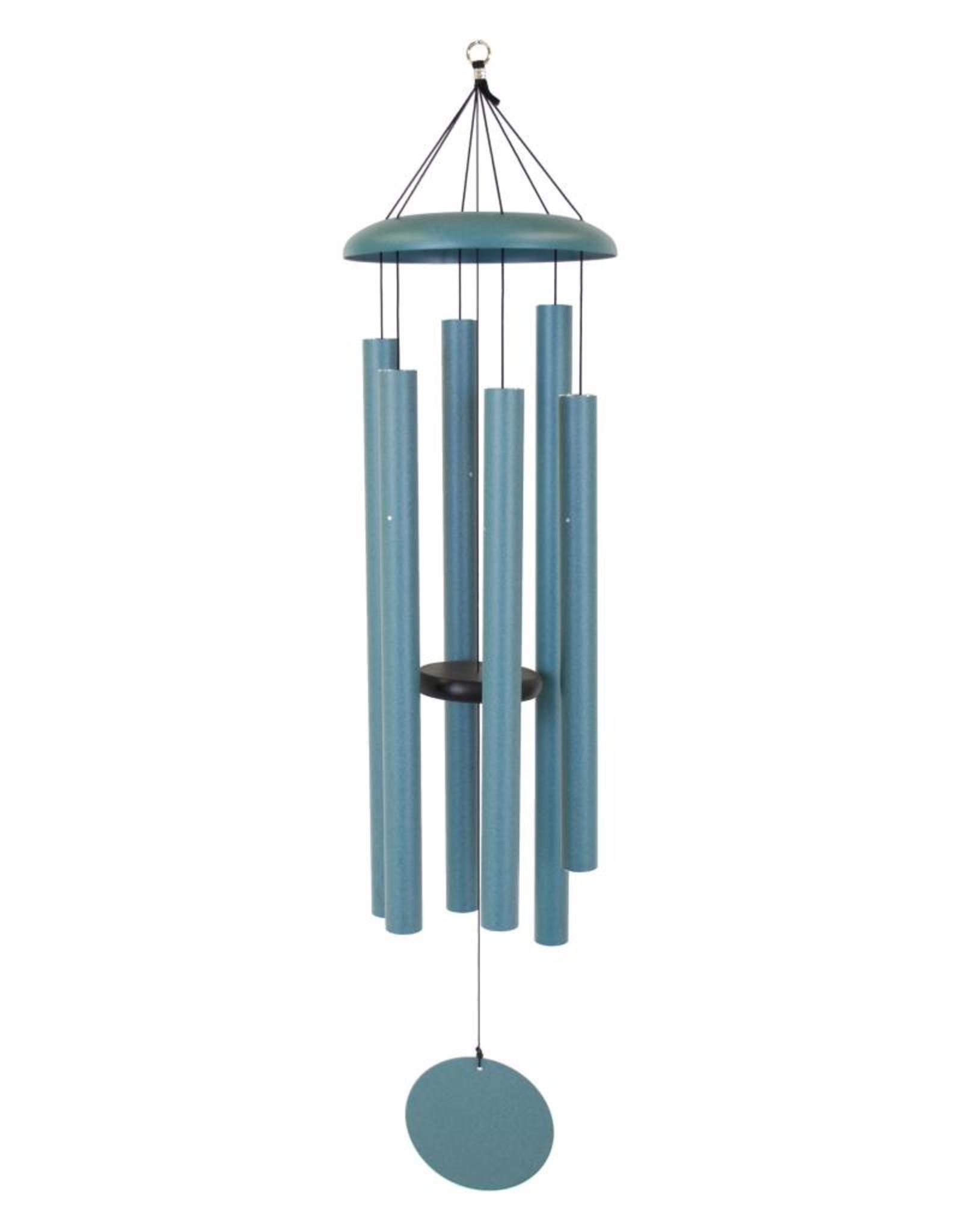 Corinthian Bells Corinthian Bells Windchimes - 56 Inches