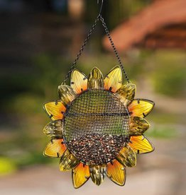 Bird Feeder - Sunflower