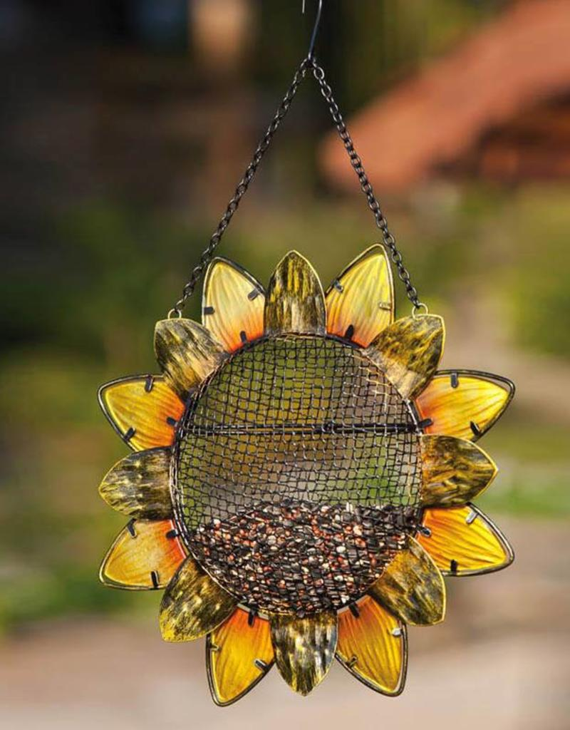 Bird Feeder - Sunflower