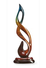 Jubilation-Music Sculpture