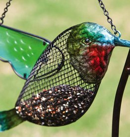 Bird Feeder - Hummingbird