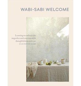 ARTI* Wabi-Sabi Welcome