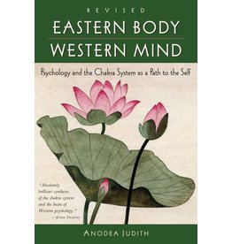 TENSD Eastern Body, Western Mind