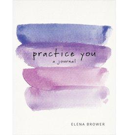 SOUN* Practice You